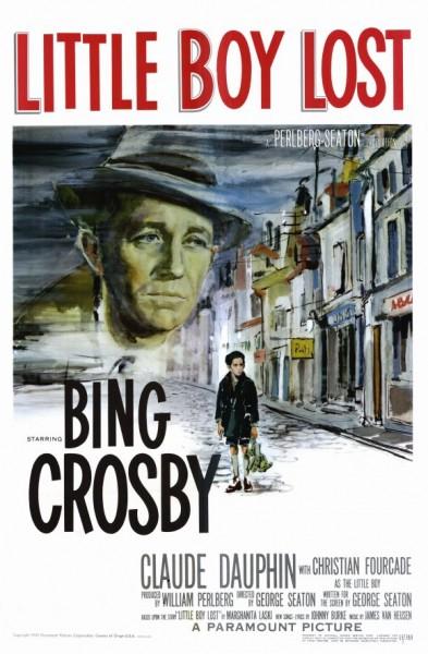 little-boy-lost-movie-poster-1953-1020292963