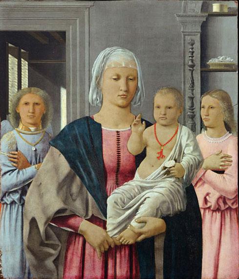 03-piero-della-francesca-madonna-di-senigallia-galleria-nazionale-delle-marche,-urbino-post-restauro-b