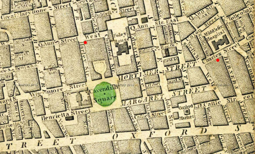 map-of-london-1804-wallis-s-via-mapconet-detail