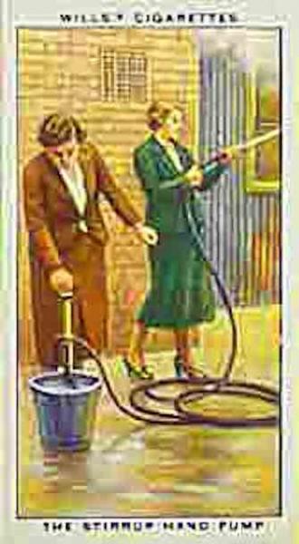 stirrup-pump-cigarette-card