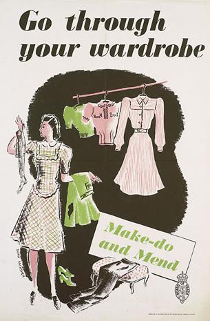 ww2_wardrobe