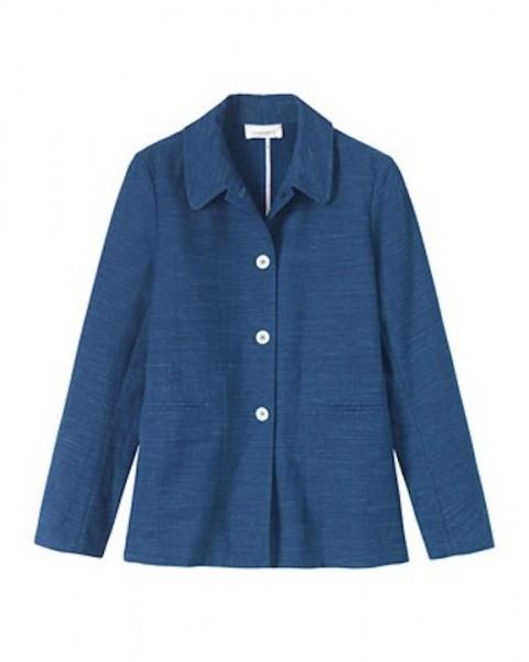 Kazuko-Jacket