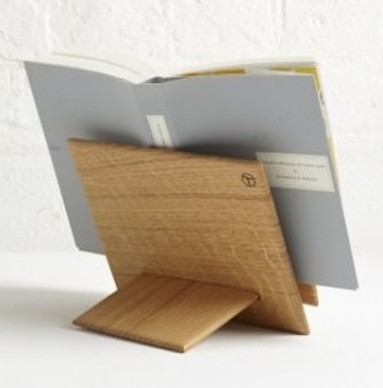 bookstand again