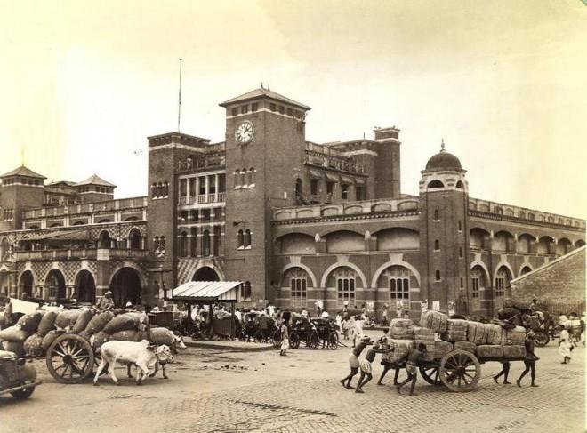 Kolkata-2