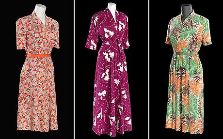 wartime-dresses_3183221c