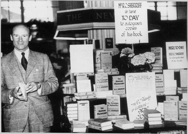 RC-Sherriff-signing-books