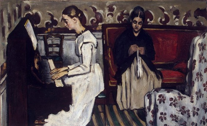 Girl-at-the-Piano