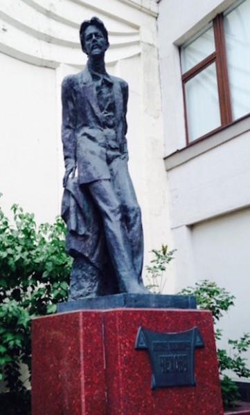 chekhovg