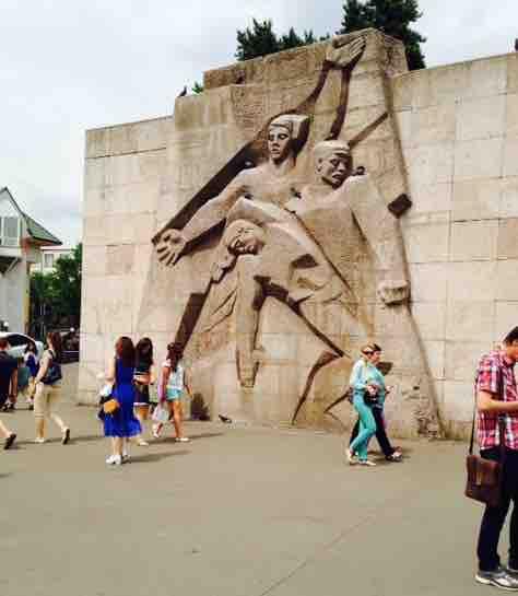 statue copy 2
