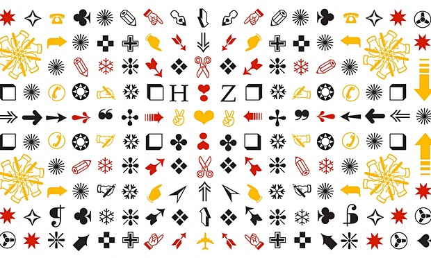 Zapf-Dingbats-symbols-in--009