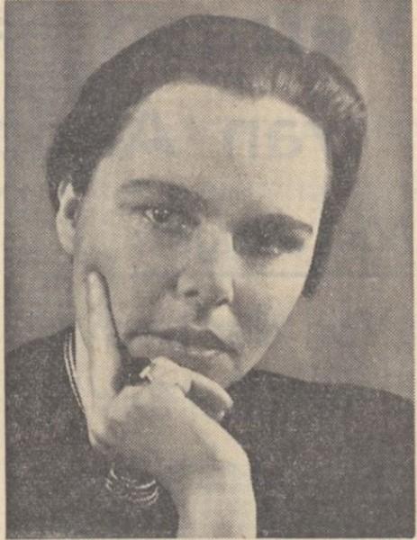 gmeyner-volksblad-1939 copy