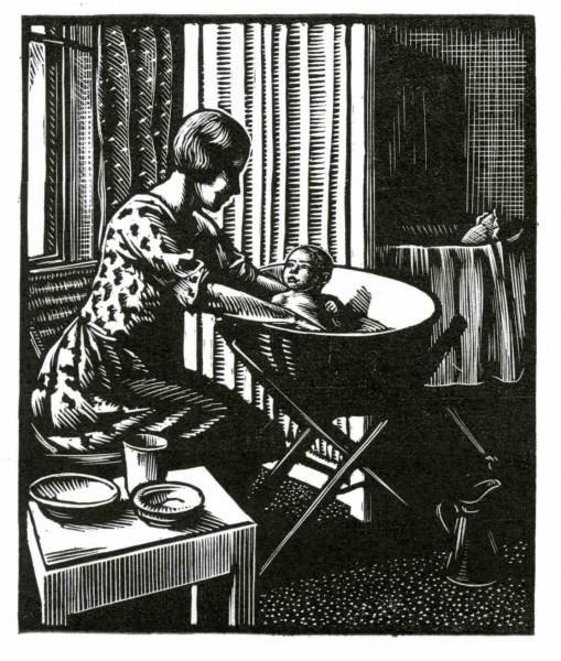 Barbara Greg bathing the babytif copy 2