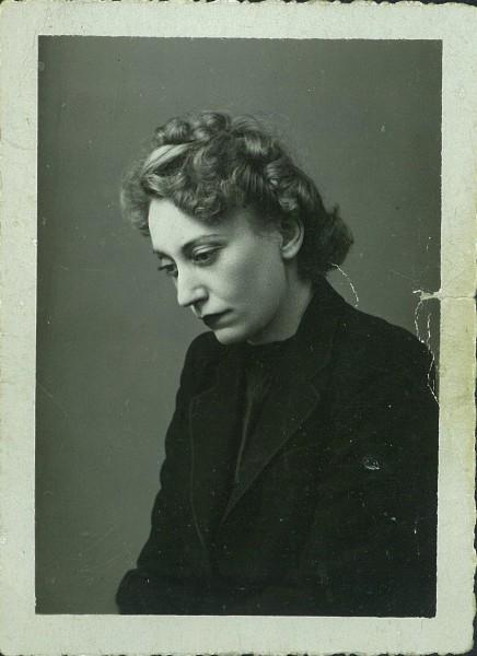 Jacqueline-Mesnil-Amar.for Karl