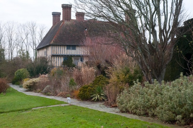 great-dixter-111