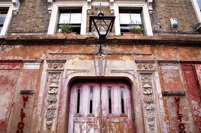 wiltons-music-hall-front-door-James-Perry