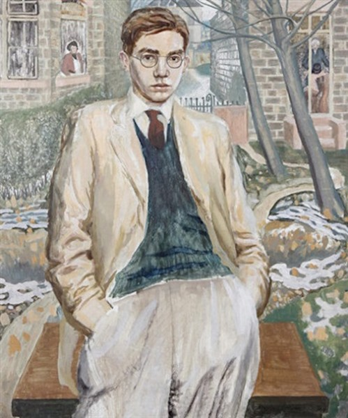 stephen-crowther-self-portrait copy