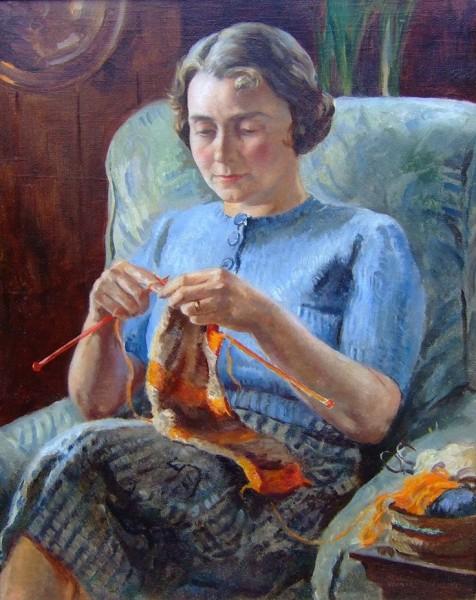 knittin leonard fuller penlee