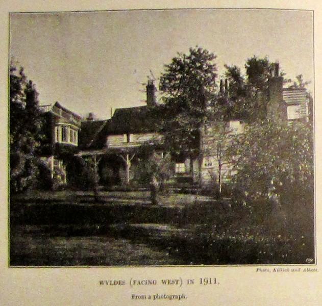 Wyldes-Farm,-1911