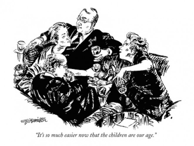 william-hamilton-it-s-so-much-easier-now-that-the-children-are-our-age-new-yorker-cartoon