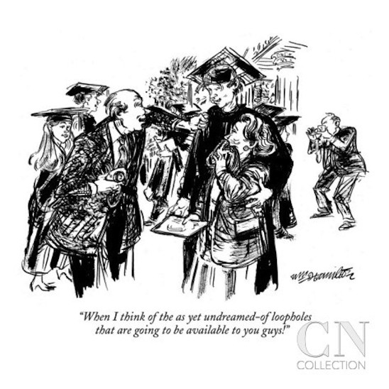 william-hamilton-when-i-think-of-the-as-yet-undreamed-of-loopholes-that-are-going-to-be-av-new-yorker-cartoon