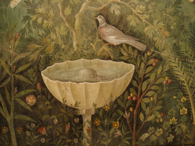 affresco-giardino-pompei-grande-1