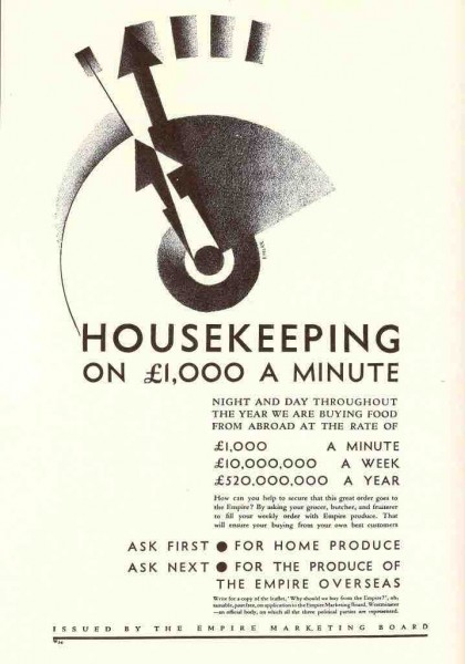 Housekeeping-on-£1000-a-minute-Empire-Marketing-Board-Edward-McKnight-Kauffer-1930-718x1024 copy