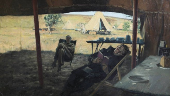 1431763323062-web-rhq060-22-x-18-ins-oil-painting-of-the-officers-mess-tent-1942-rex-whistler-cropped