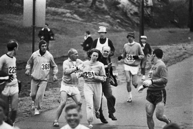 0415_marathon-switzer-1000x671