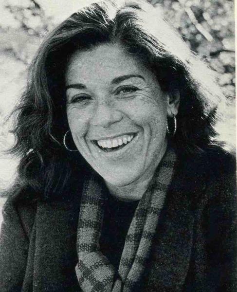 Judith R