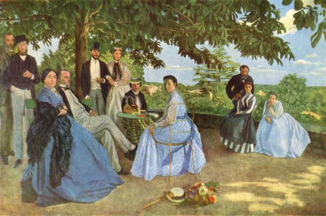 family-reunion-1867