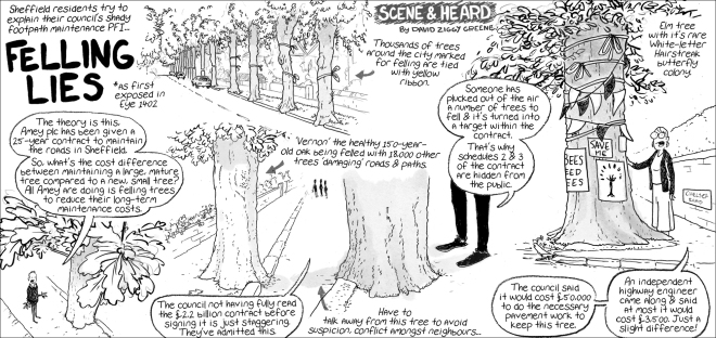 private-eye-scene-and-heard-sheffield-trees-14481