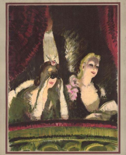 doris `inkeisen 1939