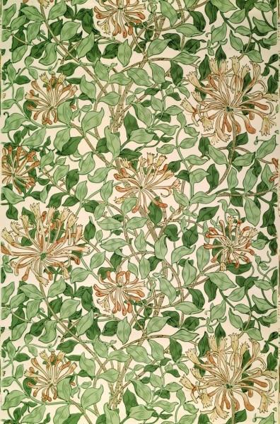 honeysuckle-wallpaper-c-william-morris-gallery-london-borough-of-waltham-forest-396x600