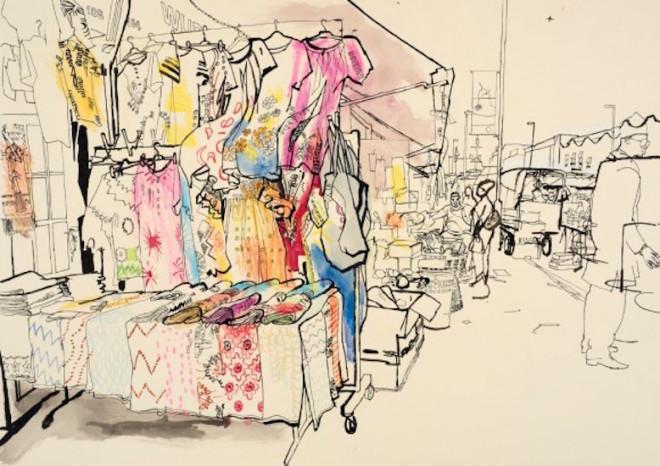 outside-ka-sh-fabric-shop-50x70cm-lucinda-rogers-1