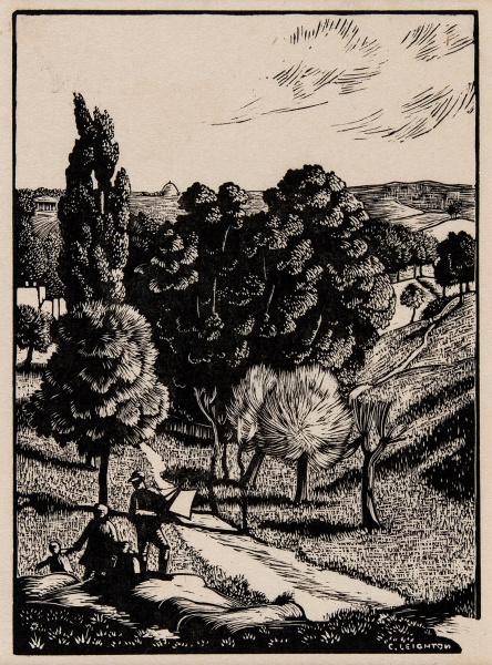 Leighton-95853-18