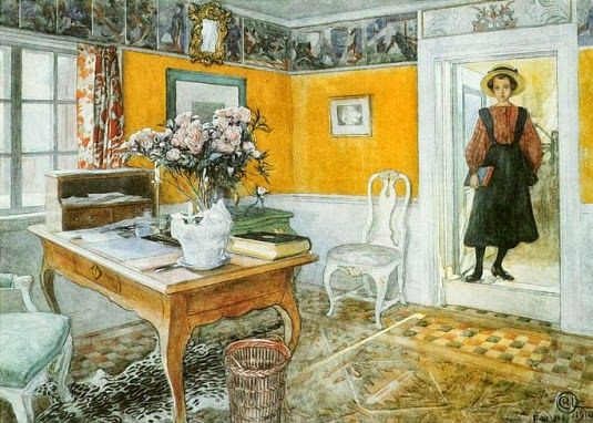 a78818e2e3702c58890964f0464e937f--carl-larsson-households