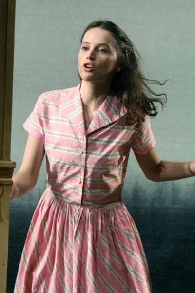 Felicity-Jones-2008-Chalk-Garden-Tatler-3dec14_rex_b