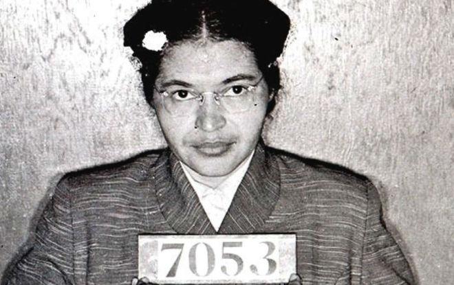 Rosa_Parks_loc_img