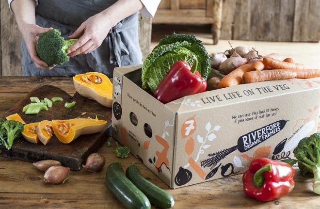 riverford-organic-farmers-new-2016-veg-box-branding