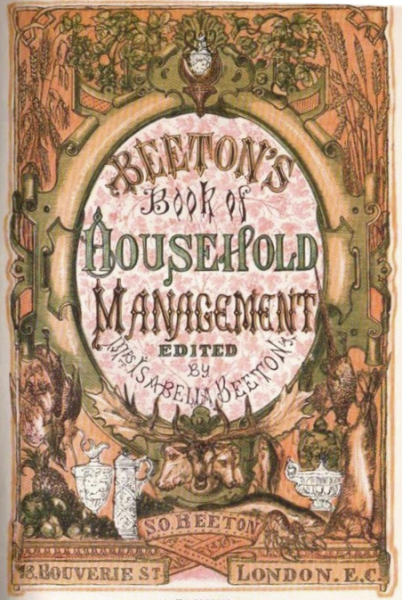 stock-graphics-Mrs-Beetons-Book-of-Household-Management-001