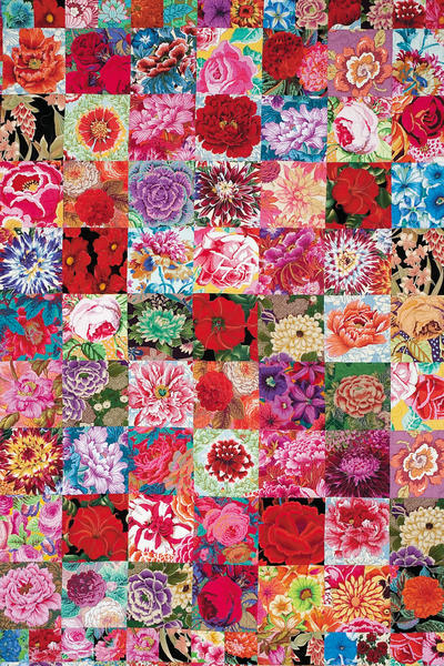 fassett-seed-packet-quilt