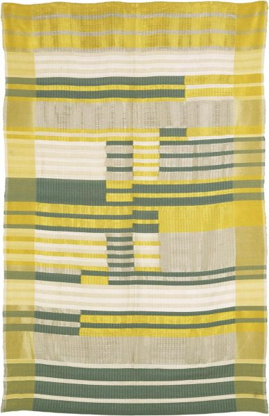 Anni-Albers-Wallhanging-1925-silk-cotton-acetate-50-×-38-in.-127-×-96.5-cm