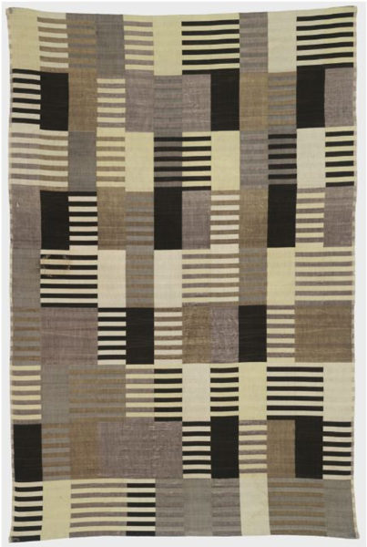 Anni-Albers-Wallhanging-1926-silk-72-×-48-in.-182.9-×-122-cm-880x1310