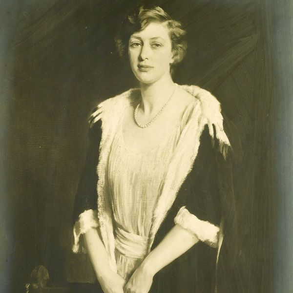 Her-Royal-Highness-Princess-Mary-1922-©-Coram-in-the-care-of-the-Foundling-Hospital