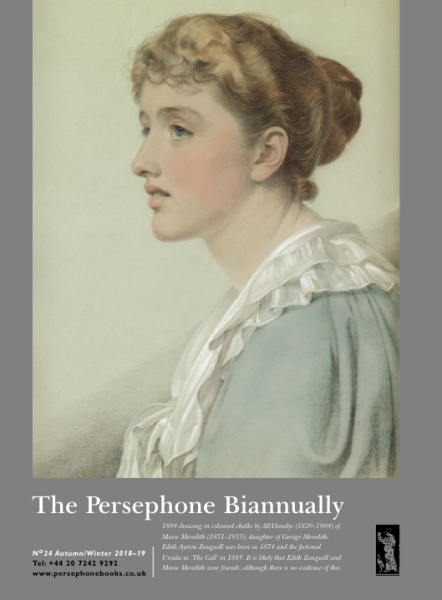 cover of pb
