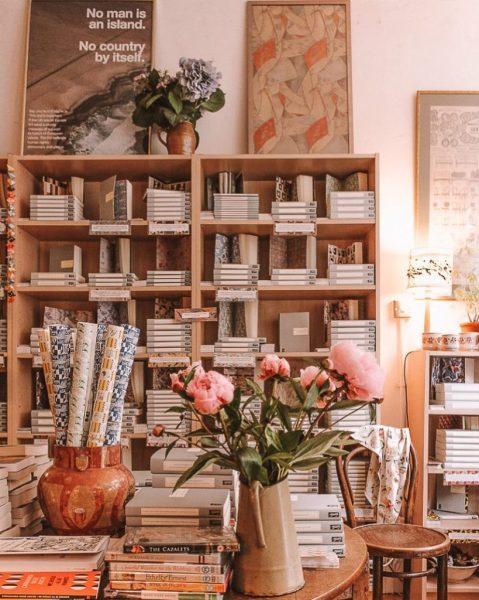 Persephone-Books-5-819x1024
