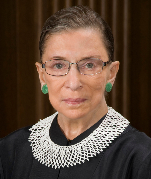 Ruth_Bader_Ginsburg_official_SCOTUS_portrait_(cropped)