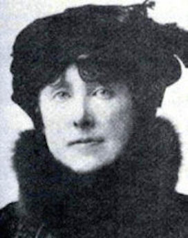 elizabeth-von-arnim-1-187x236