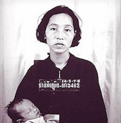cambodia-portrait