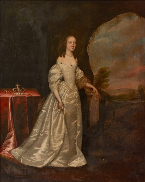 Joan-Carlile-Portrait-of-a-Lady-1650s-Kindly-lent-by-The-Mellerstain-Trust-Mellerstain-House